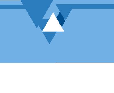 Lean Center